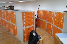 ArchivTheaterMuseumBlick(c)MJpressMAJakob